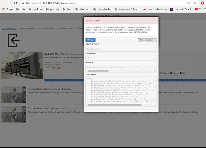 Screenshot%20from%202020-10-21%2012-40-03